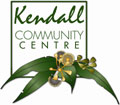 Kendall Community Centre